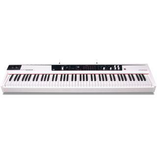 2-Studiologic Numa Piano
