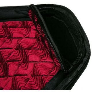 2-COFFIN CASE BB140 - BORSA