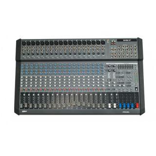 2-PROEL M1500USB