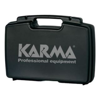 2-KARMA SET 7520LAV - RADIO