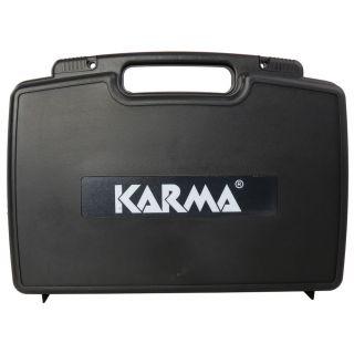 2-KARMA SET 7432PL - DOPPIO