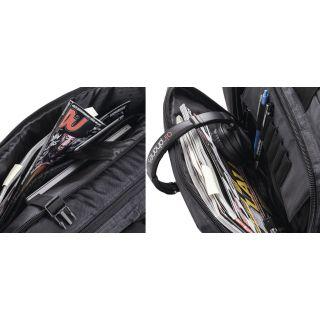 2-RELOOP CONTROLLER BAG LAR