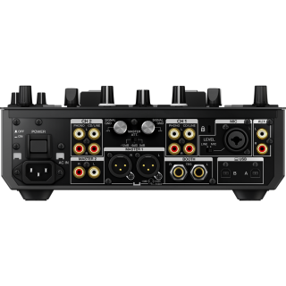 2-PIONEER DJM S9