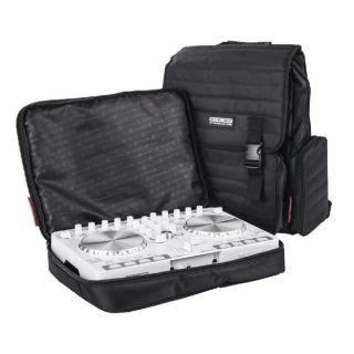 2-RELOOP Controller Bag Med