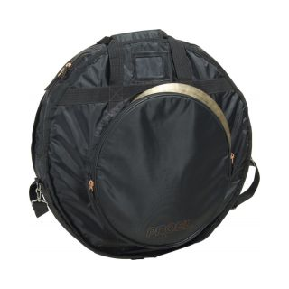2-PROEL BAG510PN - Borsa pe
