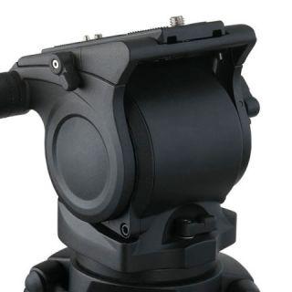 2-DMT CAM-590 PRO CAMERASTA