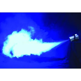 2-Macchina del Fumo Atomic4