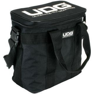 2-UDG U9500 STARTER BAG BLA