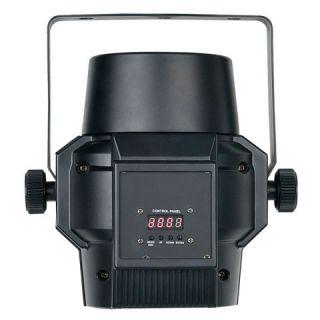 2-SHOWTEC POWERBEAM LED 10
