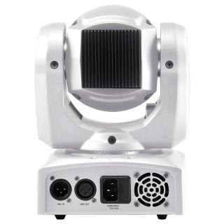 2-ADJ Inno Pocket Spot PEAR