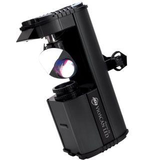 2-AMERICAN DJ - VioScan LED