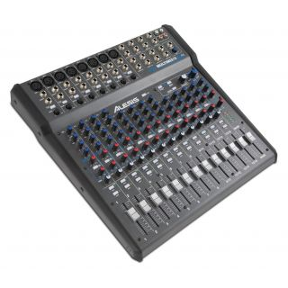 2-ALESIS MULTIMIX 16 USB FX