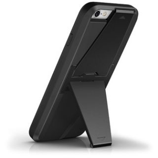 2-IK MULTIMEDIA iKlip Case