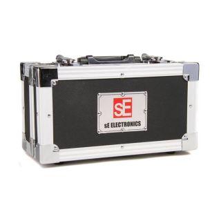2-SE ELECTRONICS sE4400a St