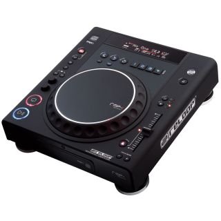2-RELOOP Kit 03 Mixer RMX40