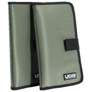 2-UDG U9638 GB SLINGBAG - B
