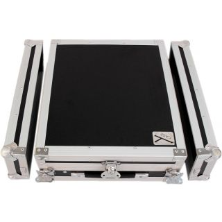 2-Y-CASE 2MR - FLIGHT CASE