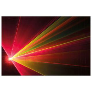 2-SHOWTEC Galactic FX RGB-6