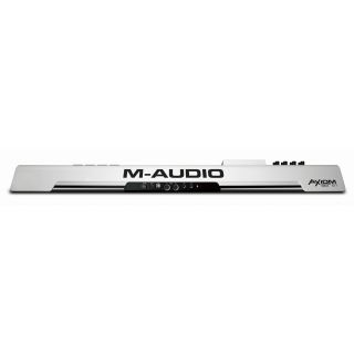 2-M-AUDIO Axiom AIR 61