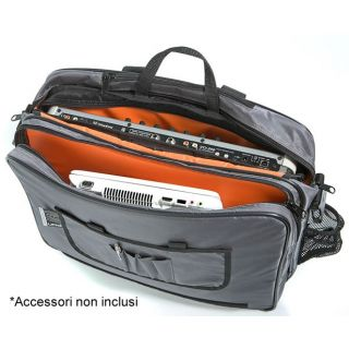 2-UDG COURIER BAG DELUXE ST