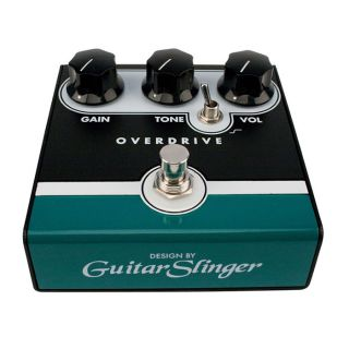 2-JET CITY GS OVERDRIVE Gui