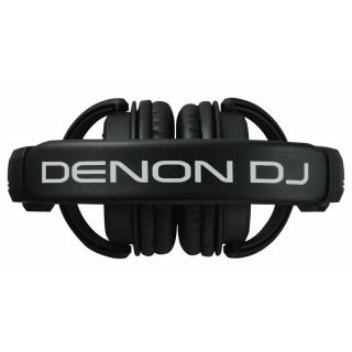2-DENON DN HP500