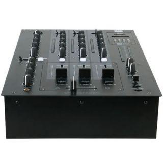 2-DAP AUDIO CORE MIX-3 USB