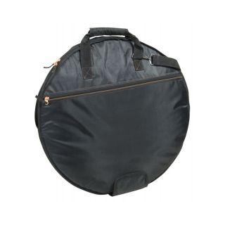 2-PROEL BAG500PN - Borsa pe