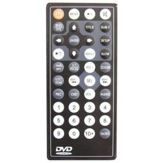 2-KARMA BM 891 - BOX AMPLIF