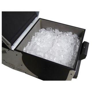 2-ANTARI ICE - MACCHINA DA