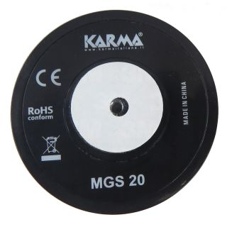 2-KARMA MGS 20 - DIFFUSORE