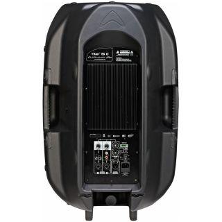 2-Wharfedale Pro TITAN 15 D