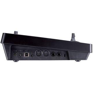 2-ROLAND A500PRO - CONTROLL