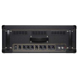 2-VOX AC15C2