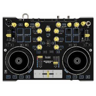 2-HERCULES DJ Console RMX 2
