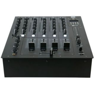 2-DAP AUDIO CORE MIX-4 USB