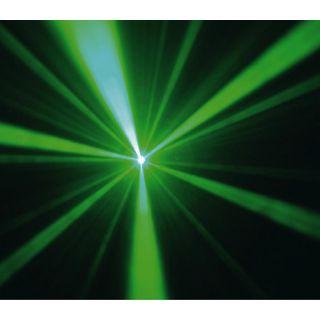 2-KOOL LIGHT X PERFORMER -