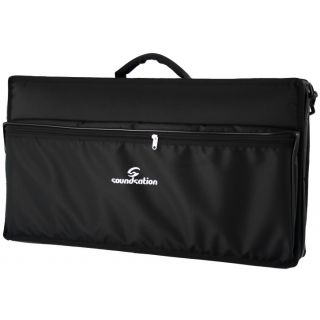 2-SOUNDSATION DDJ-BAG-SX -