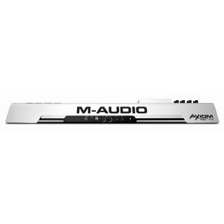 2-M-AUDIO Axiom AIR 49