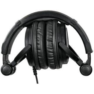 2-MyAudio DH50 - CUFFIE PER