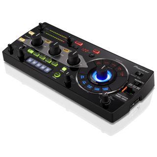 2-PIONEER DJM850 RMX PACK-K