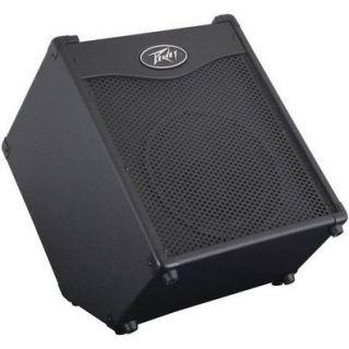 2-PEAVEY MAX 112 MKII - AMP