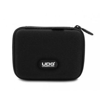 2-UDG U8418BL Borsa Porta a