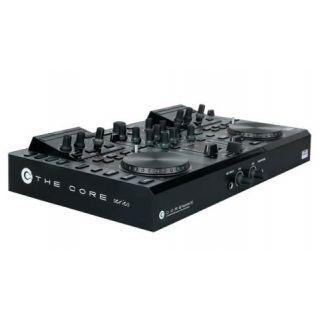 2-DAP AUDIO CORE Kontrol D2