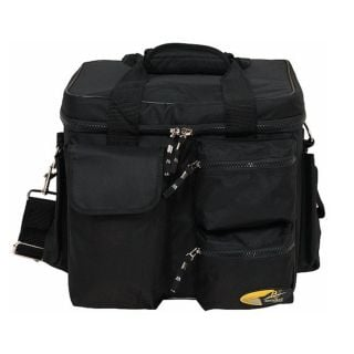 2-ROCKBAG RB27150B Bag per