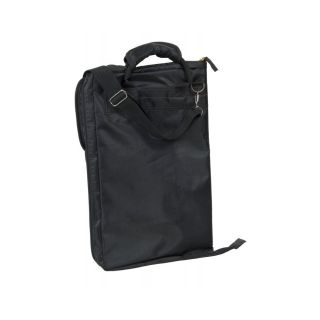 2-PROEL BAG605PN - Borsa po