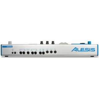 2-ALESIS MICRON BLUE - MINI
