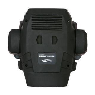 2-SHOWTEC PHANTOM 140 LED B