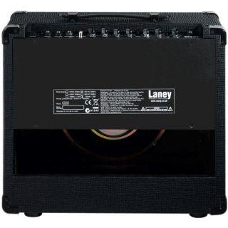 2-LANEY LG35R - AMPLIFICATO