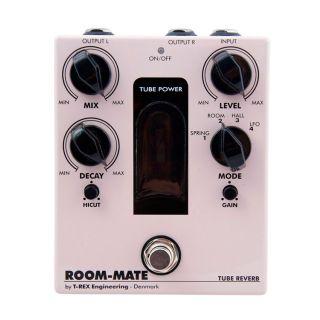 2-T-REX TR10009 ROOM MATE -